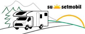 Sunsetmobil Wohnmobilvermietung Heroldsbach / Forchheim